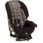 Forward Facing Child Car Seat$7/day -or- $49/wk plus a $10 cleaning fee.