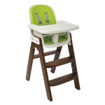 High Chair $7/day -or- $49/wk plus a $10 cleaning fee.