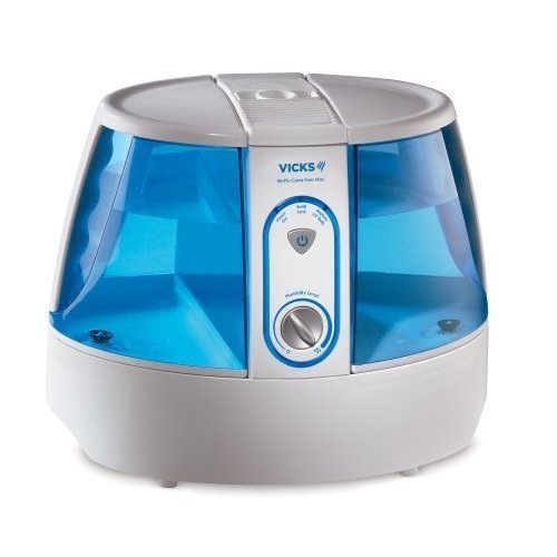 Humidifier $4/day -or- $30/wk plus a $10 cleaning fee.