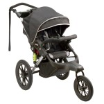 Jogging Stroller$10/day -or- $70/wk plus a $10 cleaning fee.