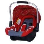 Rear Facing Baby Car Seat$7/day -or- $49/wk plus a $10 cleaning fee.
