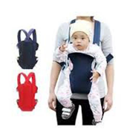 Baby back pack / front pack for rent