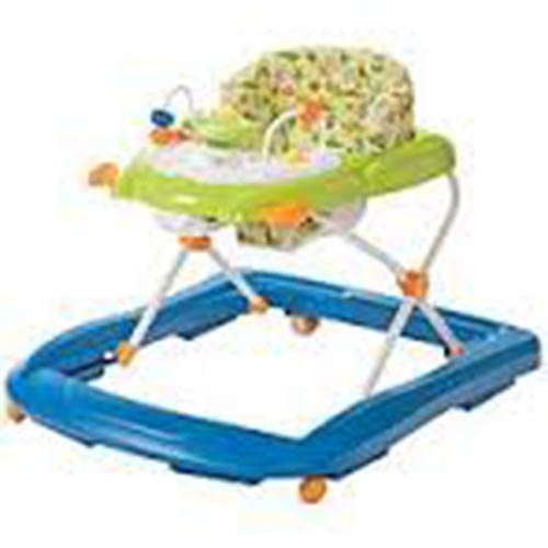 Infant walker for rent