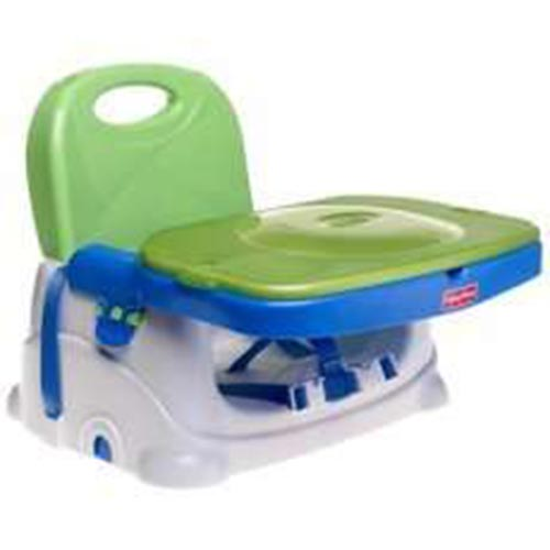 Portable high chair for rent