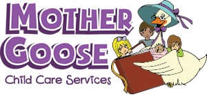 Mother Goose of Vegas Logo